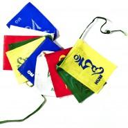 mani-prayer-flag-1433926439-jpg