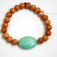 sandalwood-and-turquoise-bracelet-1438081246-jpg