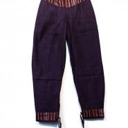 pajamas-1431923240-jpg