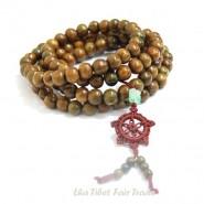 ghana-wood-prayer-beads-1438159727-jpg