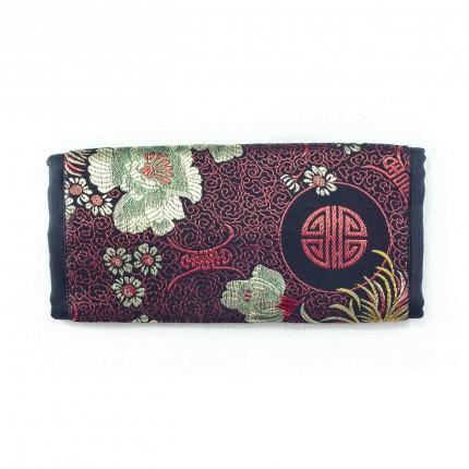 ladies-wallet-brocade-redblack-1413071014-jpg