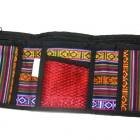 purse-inside-1432709061-jpg