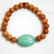 sandalwood-and-turquoise-bracelet-1438081246-jpg