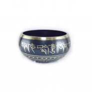 singing-bowl-black-color-5-4-1413062968-jpg