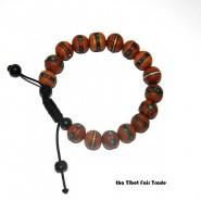 the-medicine-bracelet-1438082060-jpg
