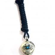 the-travel-amulet-1438161333-jpg