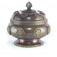 antique-copper-chamba-box-1413059563-jpg