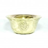 brass-offering-bowl-1413061370-jpg
