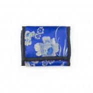 wallet-brocade-blue-1413063727-jpg