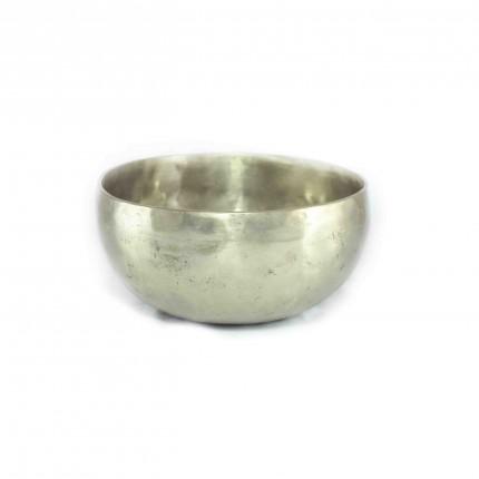 brass-singing-bowl-6-6-1413061765-jpg