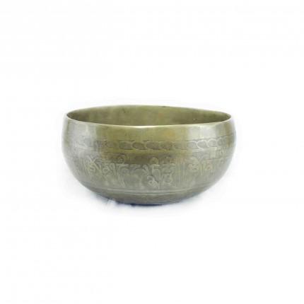 brass-singing-bowl-mantra-engraved-7-7-1413061514-jpg