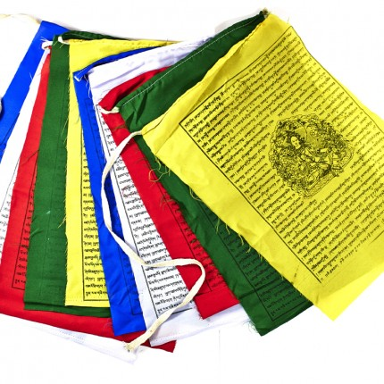 drolma-prayer-flag-1433926488-jpg