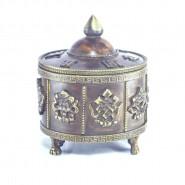 jewellery-box-1413060787-jpg