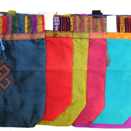 ladies-bag-1432877676-jpg