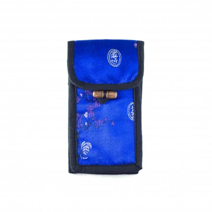 mobile-bag-brocade-blue-small-1413072576-jpg
