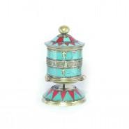 mosaic-brass-prayer-wheel-medium-1413060660-jpg