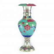mosaic-brass-vase-1413059865-jpg