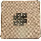 brown-pillowcase-1438165328-jpg