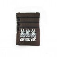 crossbody-bag-yak-cotton-4-zip-brown-1413072206-jpg