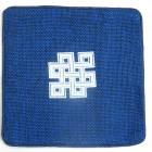 dark-blue-pillowcase-1438165467-jpg