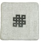 gray-pillowcase-1438165467-jpg