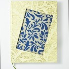 journal-frame2-1433157027-jpg