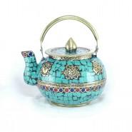 mosaic-brass-kettle-small-1413059971-jpg