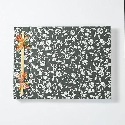 notepad-1433154188-jpg