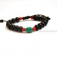 rosewood-bracelet-1438066718-jpg