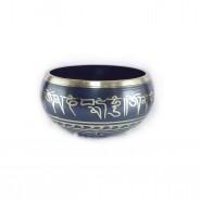singing-bowl-black-color-5-4-1413062968-jpg