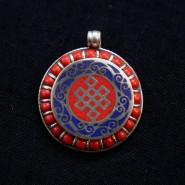 tibetan-eternal-knot-pendant-1432277494-jpg