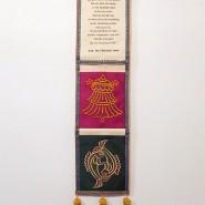 wall-hanginghis-holiness-dalai-lama-quotes-1431925877-jpg