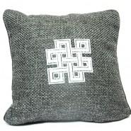 endless-knot-pillowcases-1438165328-jpg
