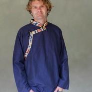 tibetan-shirt-1431927658-jpg