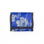 wallet-brocade-blue-1413063727-jpg